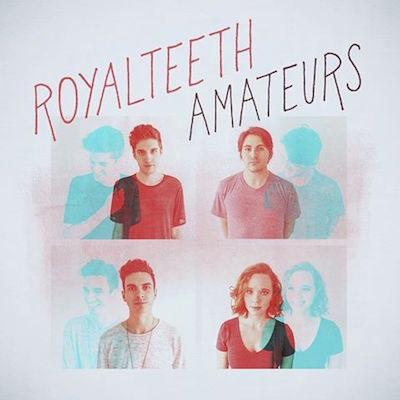 royal-teeth-amateurs