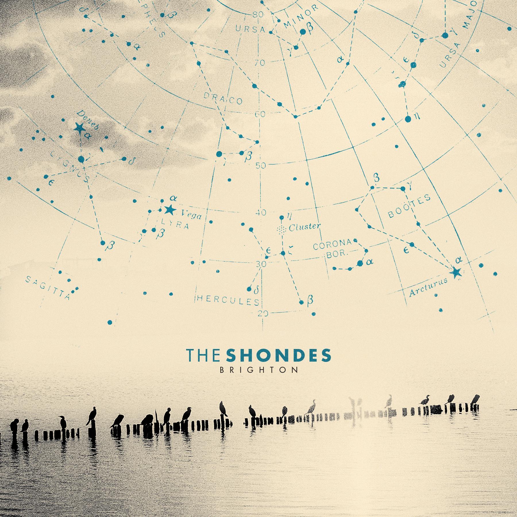 shondes