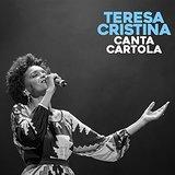 teresa-cristina-canta-cartola