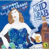 acid-arab-musique-de-france