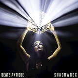 beats-antique-shadowbox