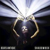 beats-antique-shadowbox