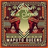 etienne-de-la-sayette-maputo-queens