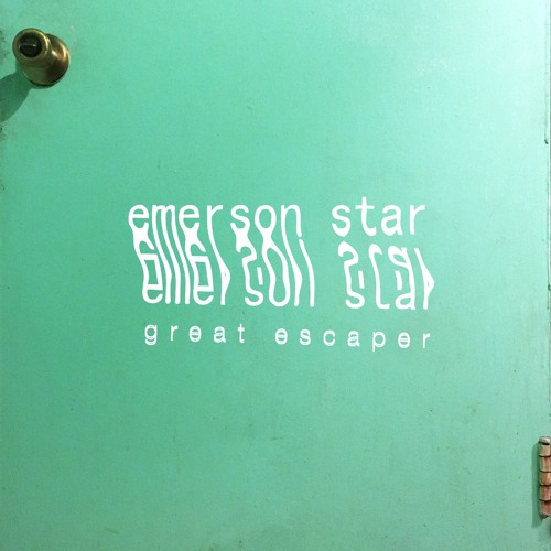 great-escaper