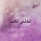 marcel-khalife-adalusia-of-love