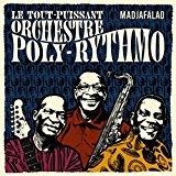 orchestre-poly-rythmo-madjafalao