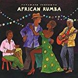 african-rumba