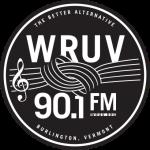 cropped-wruv-logo-300-1.png