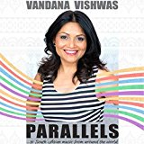 vandana-vishwas-parallels