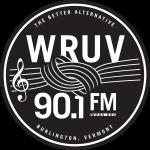 wruv-logo-300-1