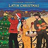 latin-christmas-putumayo
