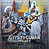 the-gypsy-cuban-project
