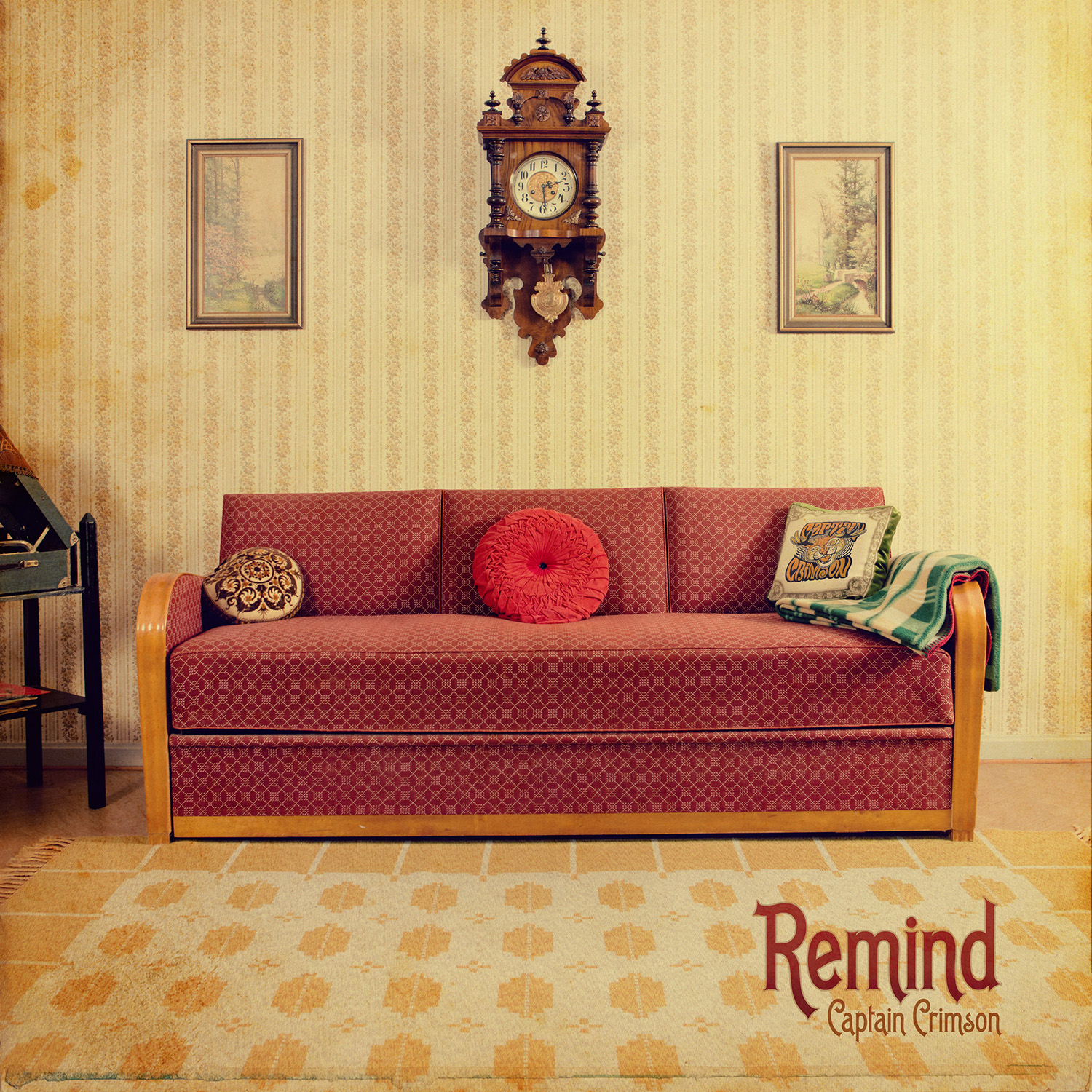 cc_remind_frontcover