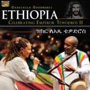 gabriella-ghermandi-ethiopia