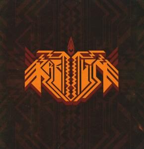 kremlin-cover