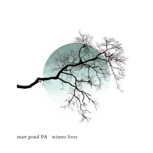 matt-pond-winter-lives