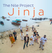 the-nile-project