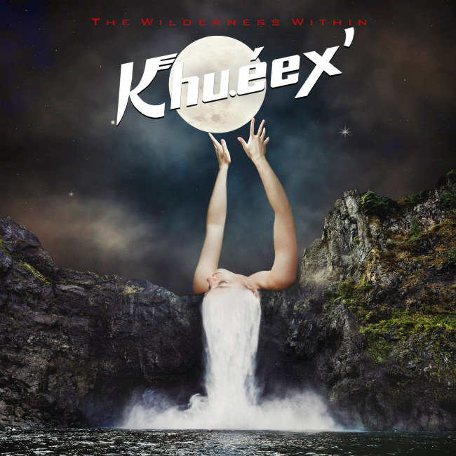 wildernesswithincover-knueex