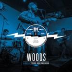 woodslive-1480356917-compressed