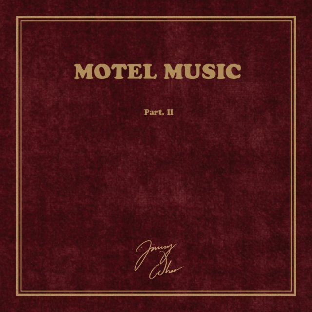 jimmy-whoo-motel-music-pt-2