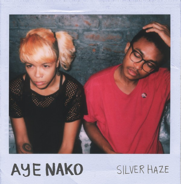 aye_nako_-_silver_haze_art_sm_3