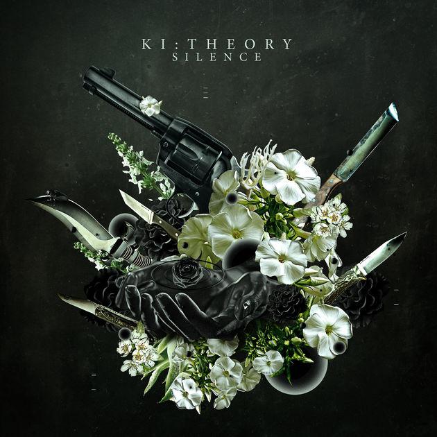 kitheory-silence