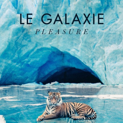 le-galaxie-review-930x930