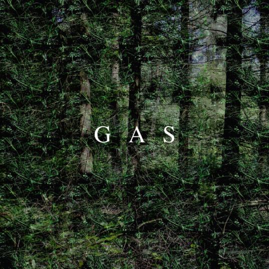 gas-rausch