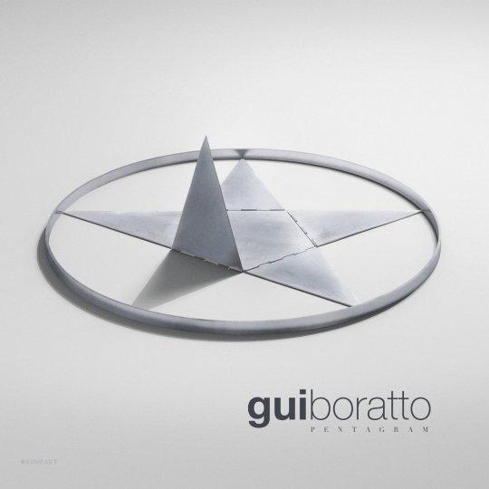 gui-pentagram