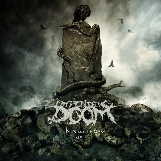 Impending-Doom