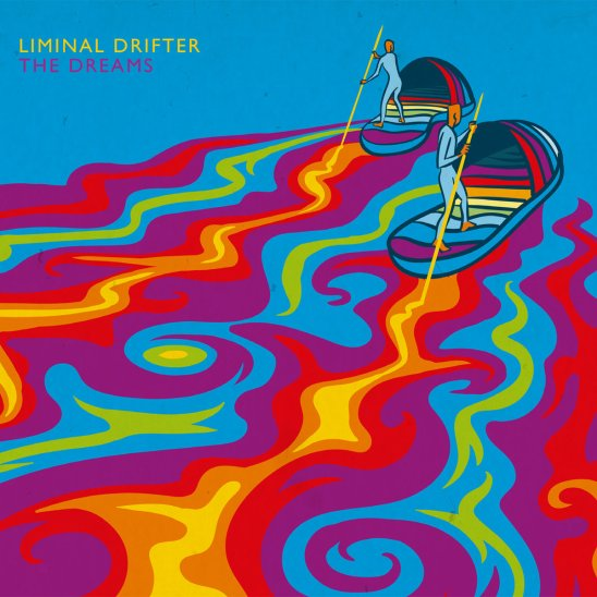 liminal-drifter-the-dreams