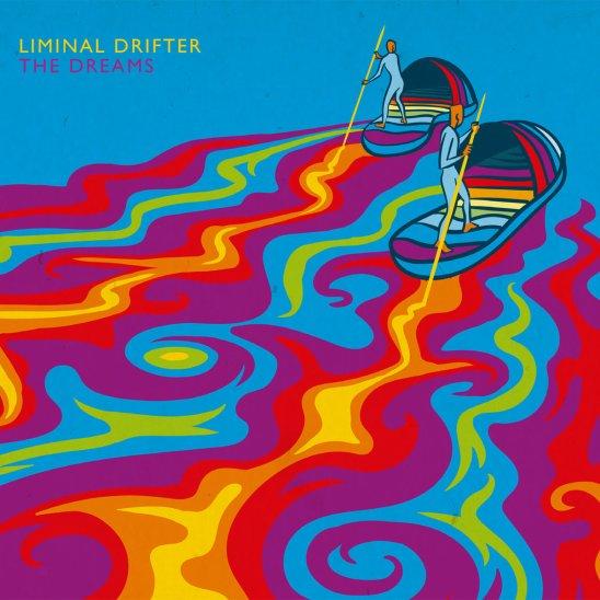liminal-drifter-the-dreams