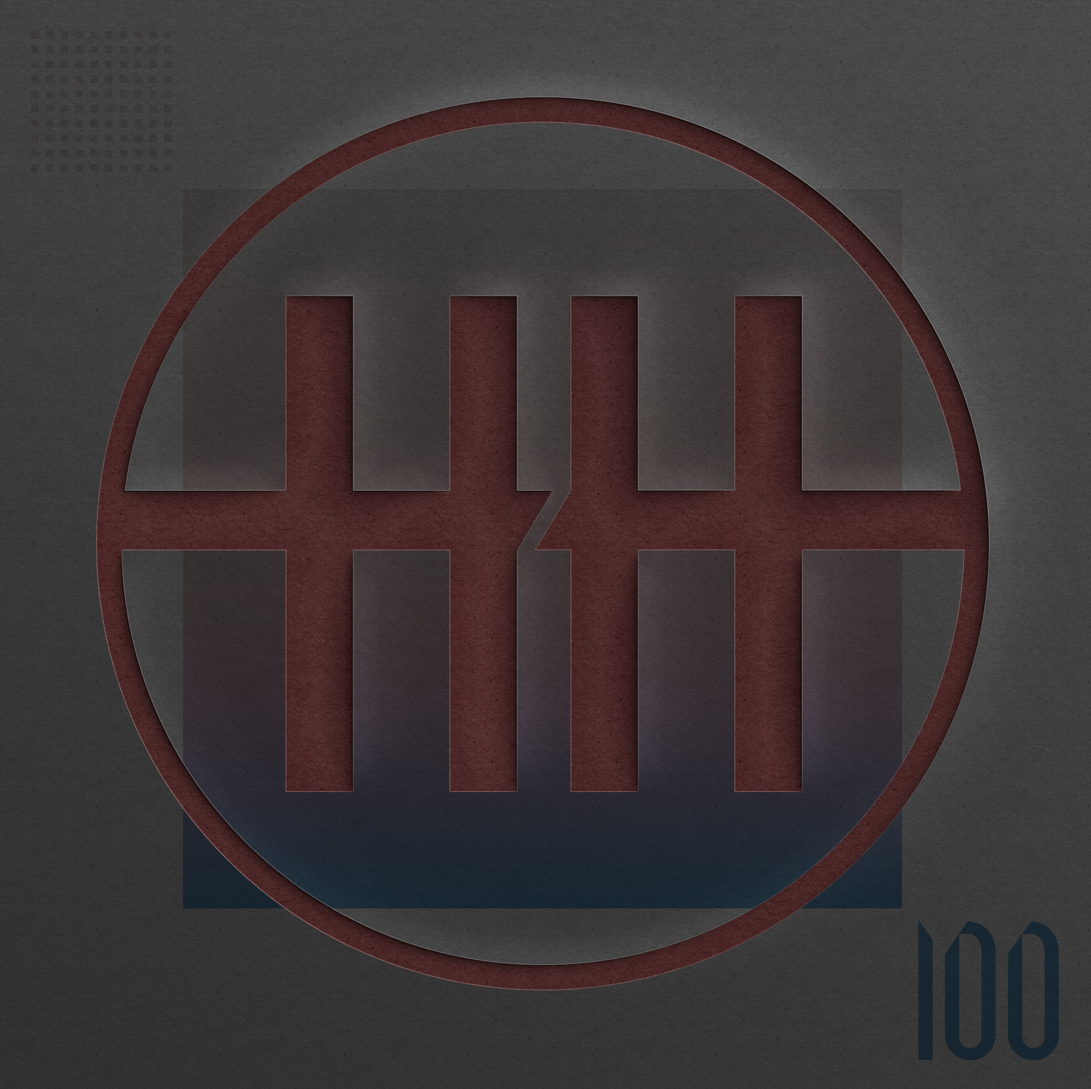 Hush Hush 100