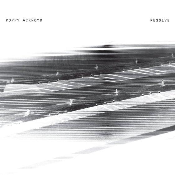 poppy-ackroyd-resolve