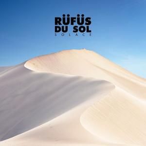 rds-album