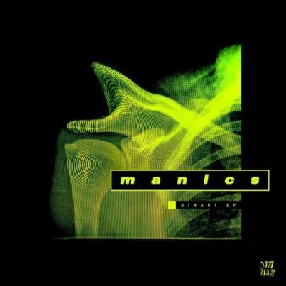 Manics