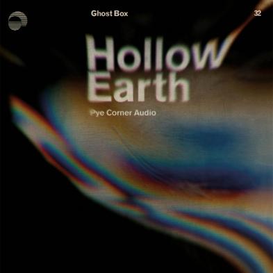 pye-corner-audio-hollow-earth