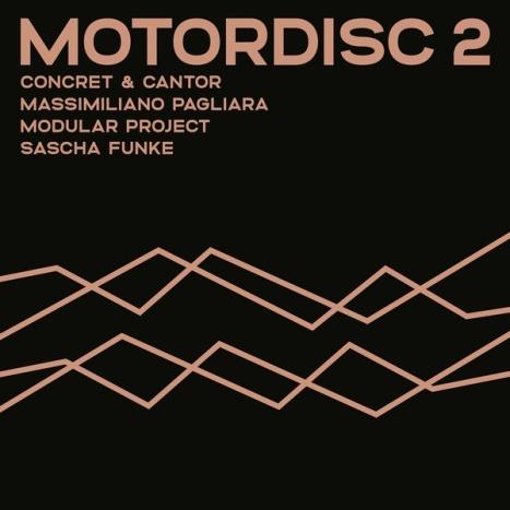 MOTOR002EP_CU