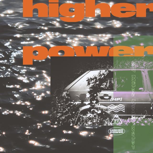 Higher-Power-27-Miles-Underwater-1579885657-640x640