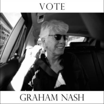 Graham_Nash_-_Vote